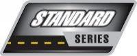 стандарт серия